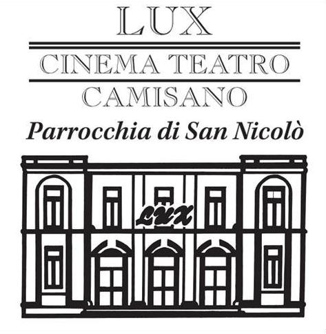 Lux Cinema e Teatro